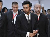 News video: Ranbir Kapoor not keen on reviving RK films Banner?