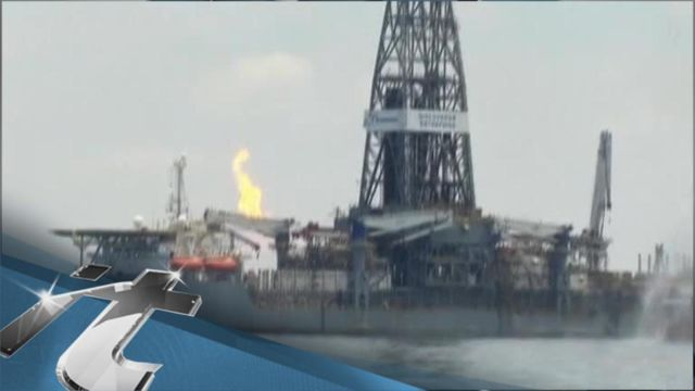 News video: Payout Official Set for Surge in BP Spill Claims