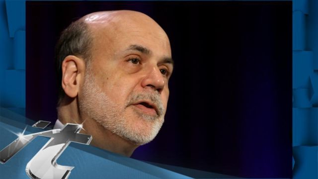 News video: Fed Has not Lowered Interest Rates Enough