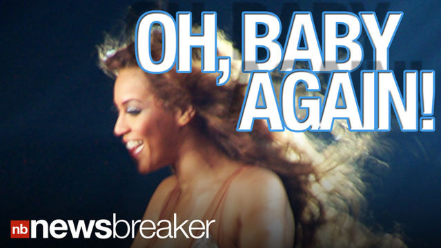 News video: BREAKING: Beyonce Reportedly Pregnant Again!