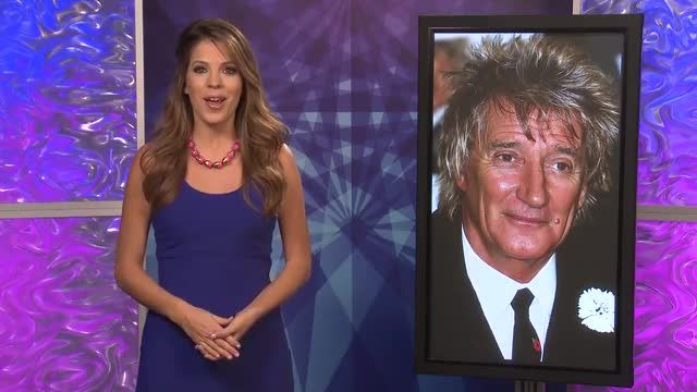 News video: Rod Stewart Accidentally Reveals His Daughter Slept With Harry Styles
