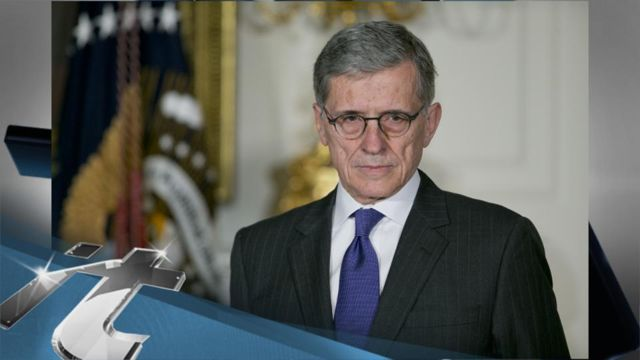 News video: FCC Nominee Wheeler to Divest Telecoms Holdings If Confirmed